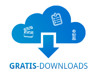 Gratis-Downloads