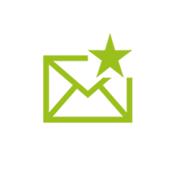 arbeitsrecht.org - Für Betriebsräte, Personalräte und Mitarbeitervertretungen
